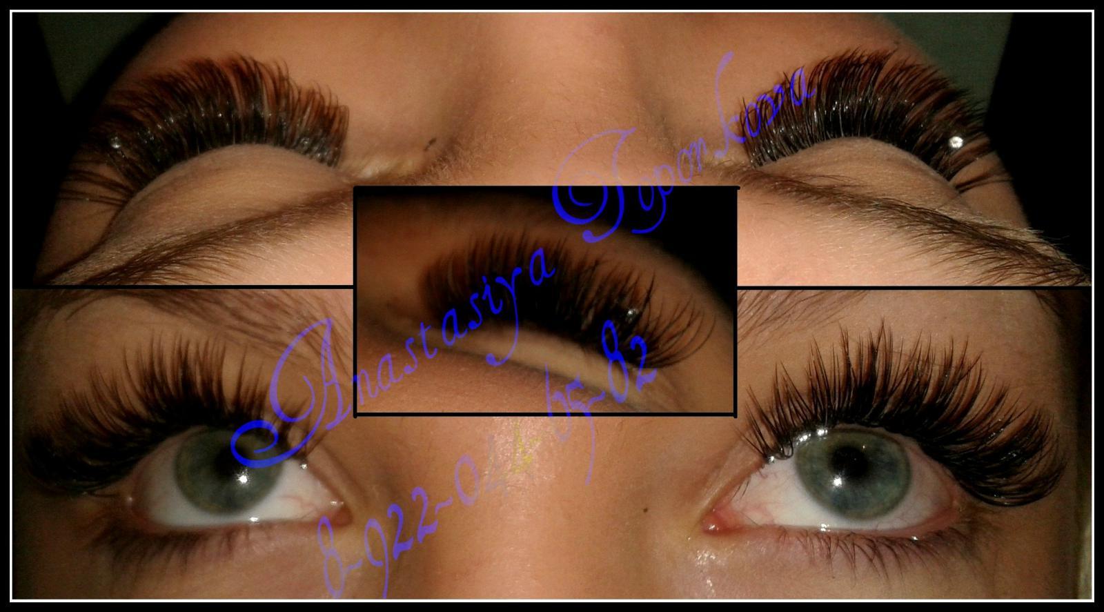 2011-12-24 15.20.10.jpg