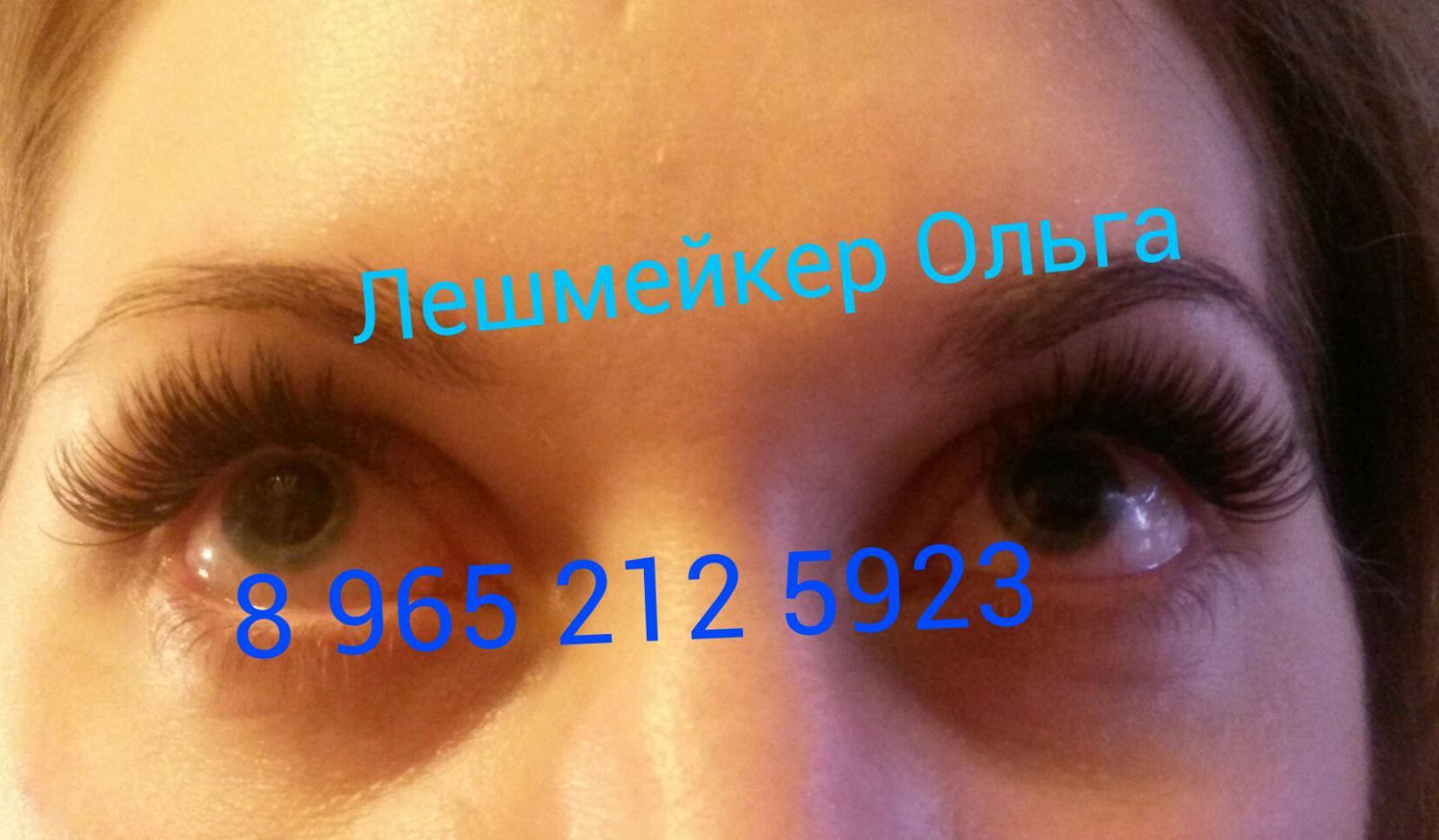 IMG_20131005_070224.jpg