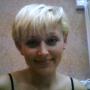 Светлана Гудрит