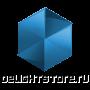 DelightStore