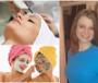 Косметолог Кристина