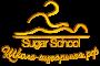 Sugar _School