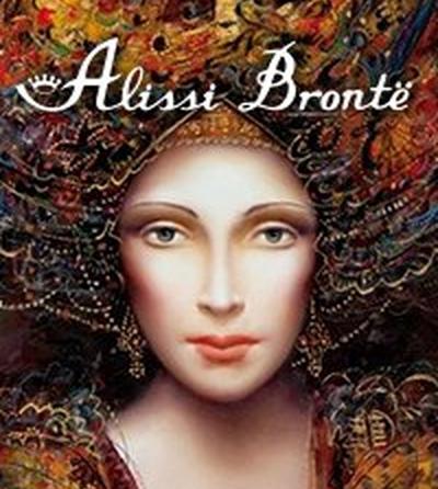Косметика алисия бронте купить купить минеральную косметику в перми