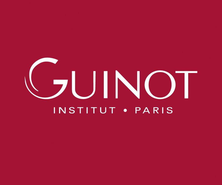 Guinot_Logo.thumb.jpg.c0a2a9b9b4bbe5a937e4c5a11d00c4a8.jpg
