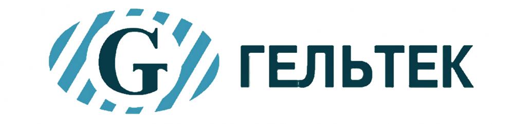 """Компания """"Гельтек-Медика"""" - крупнейший российский производитель медицинских контактных сред для ультразвуковой и функциональной диагностики, офтальмологии, средств для ухода за веками и профессиональной косметики, дистрибьютор медицинских расходных материалов и оборудования для салонов красоты."""