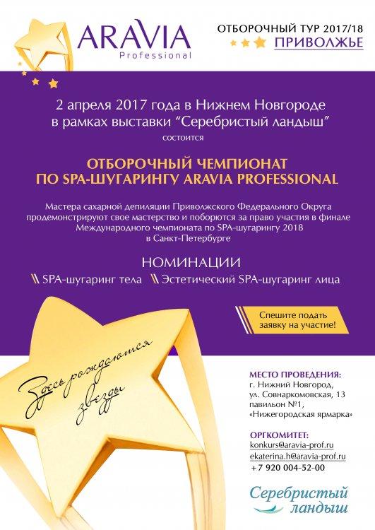 Чемпионат_по_шугарингу_НН_02-04-2017_A4.jpg