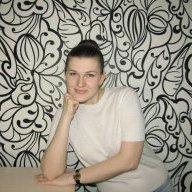 Lena_Malysheva