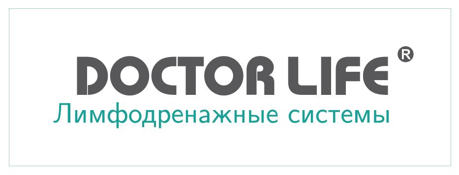 doctor_life_logo.jpg