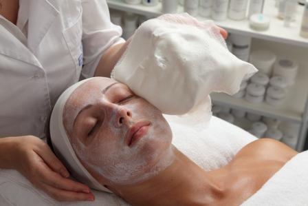 ELDAN -альгинатная маска.JPG