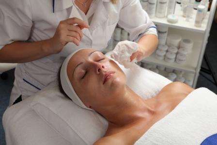 ELDAN-альгинатная маска (1).JPG
