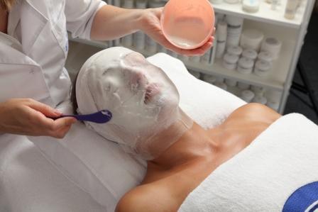 ELDAN-альгинатная маска (2).JPG