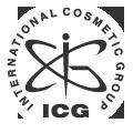 International Cosmetic Gro