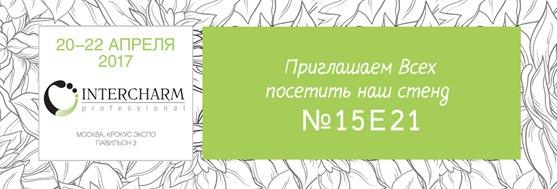 qVgocBR3kLA.jpg.0e8234cec9cbf0a9193803f7ef5b159e.jpg