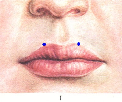 губы.jpg
