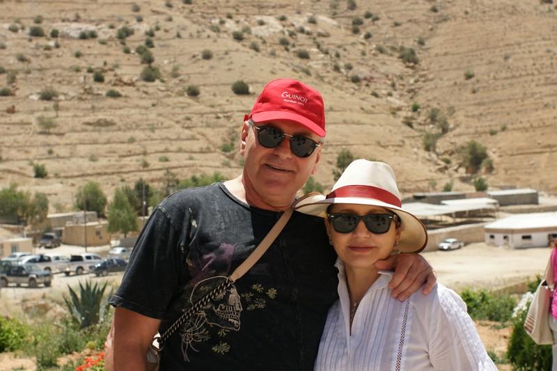 IordaniaGuinot012007_6.jpg