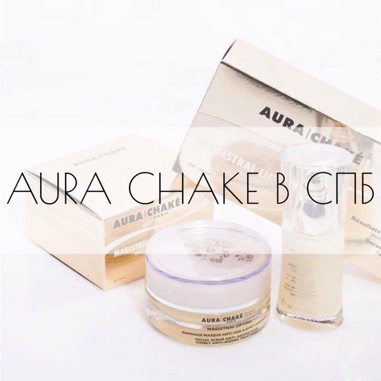 презентация Aura Chake.jpg