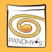 Pandhy's