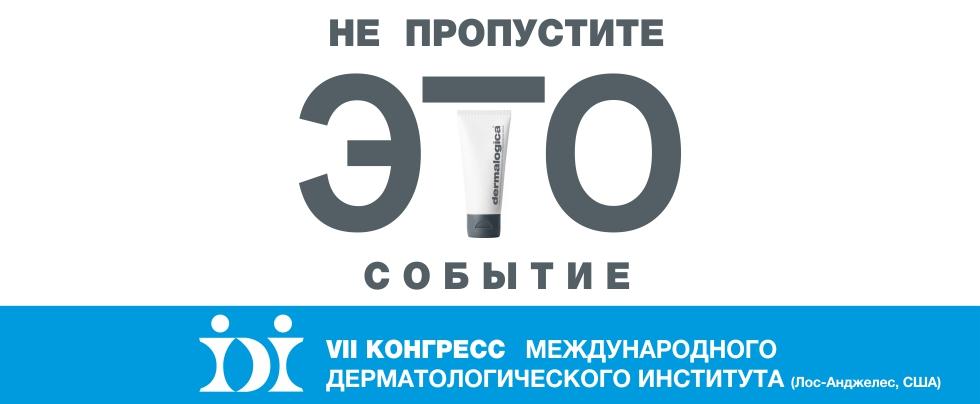 59d2211161988_.jpg.0743912868797532e6b7aef012cc2c9c.jpg