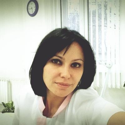 ИринаВлади