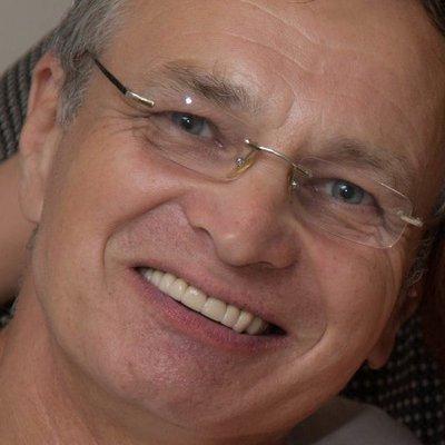 Сергей Копысов