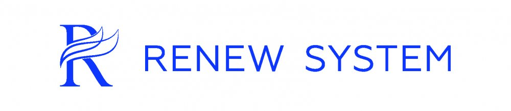 RenewSystem-01.jpg