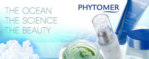 SkincareBlog_Phytomer_Review.jpg
