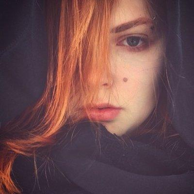 Саша Эрих
