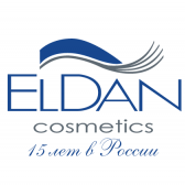 ELDAN Cosmetics