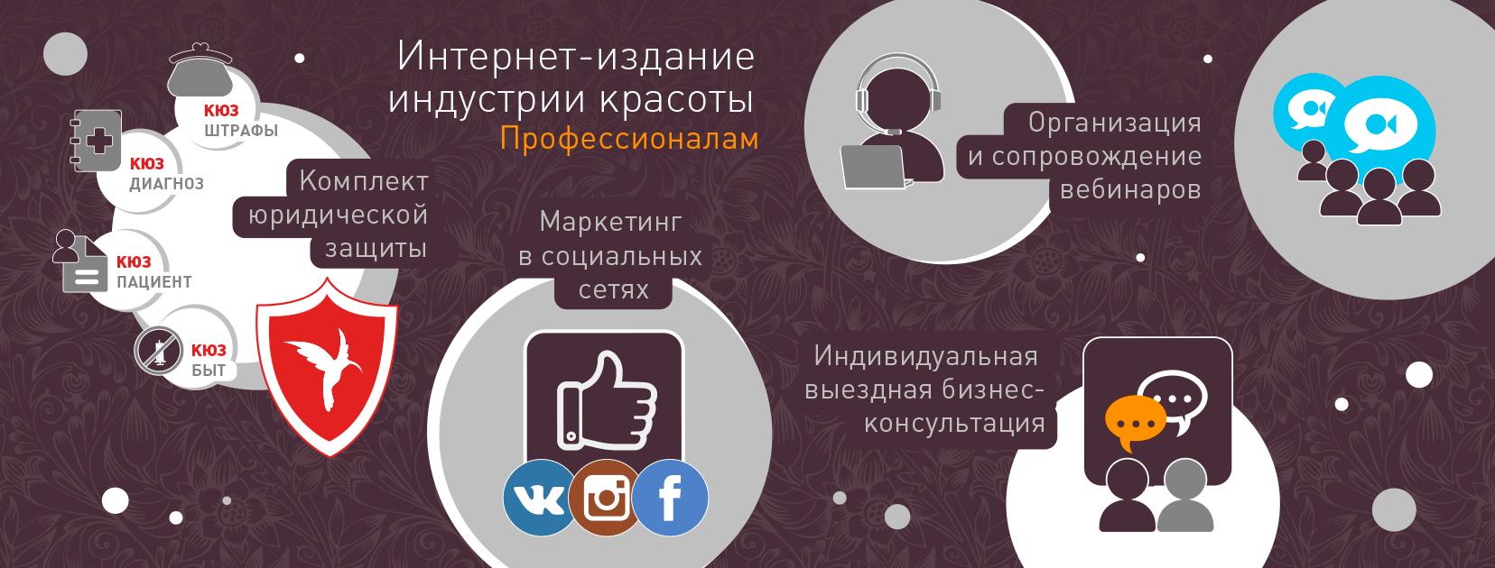 1nep.ru - Риски эстетической медицины