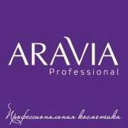 Aravia Professional