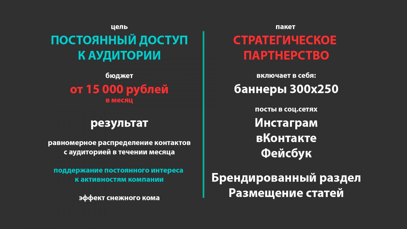 910 Презентация ЯКОСМЕТОЛОГ кейсы.png