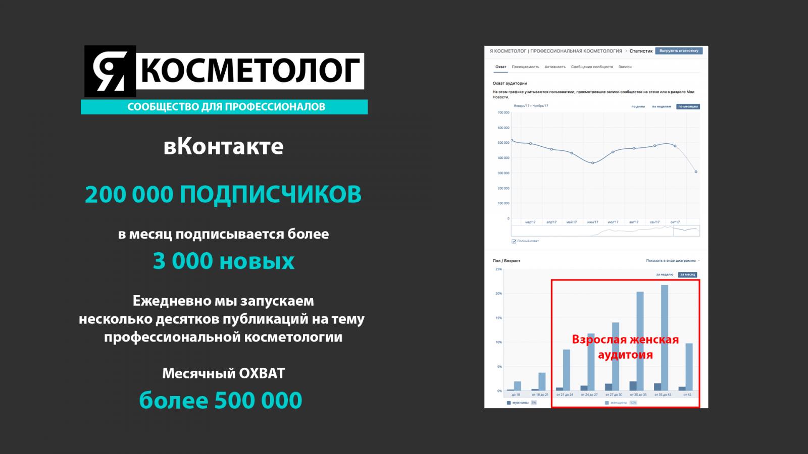 510 Презентация ЯКОСМЕТОЛОГ вКонтакте.png