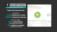 420 Презентация ЯКОСМЕТОЛОГ бьюти статистика.png