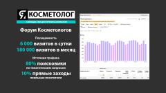 330 Презентация ЯКОСМЕТОЛОГ форум.png