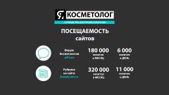 300 Презентация ЯКОСМЕТОЛОГ.png