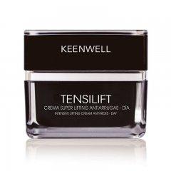 Tensilift Crema Super Lifting Antiarrugas-Dia - Дневной ультралифтинговый омолаживающий крем