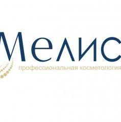 Группа компаний МЕЛИС