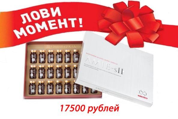 KakaoTalk_20171202_194405463.jpg