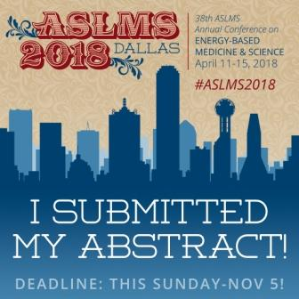i-submitted-my-abstract(1).jpg.dedca7125640ef1f8148539bc2683dac.jpg