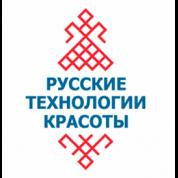 Русские Технологии Красоты