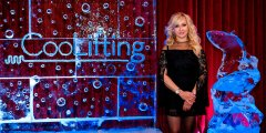 Прямая видео-трансляция процедуры «CooLifting»