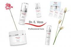 Dr.Voss