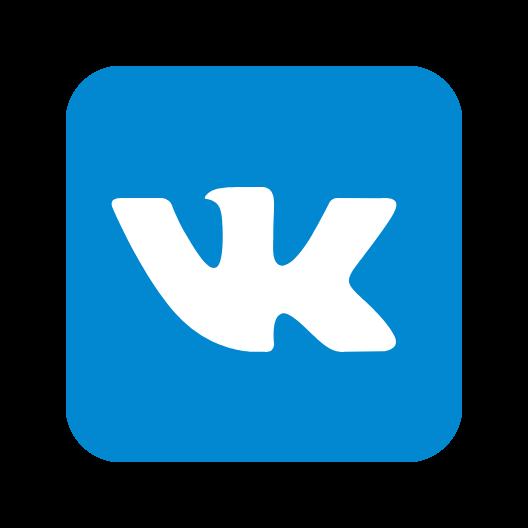 icons8-ВКонтакте-528.png