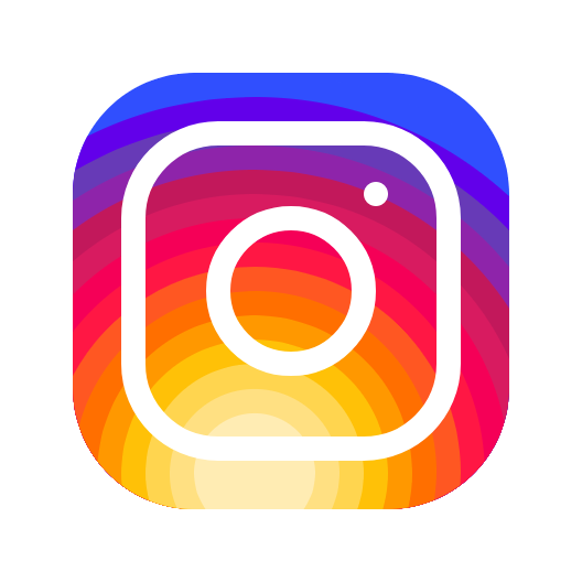 icons8-Instagram-528.png