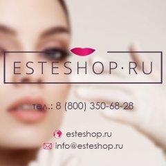ESTESHOP.RU