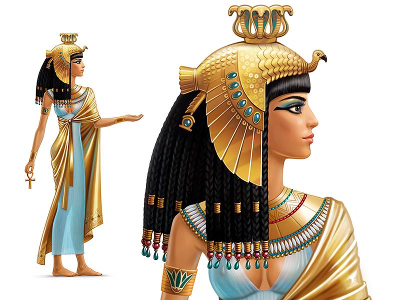 cleopatra-wallpaper-12.jpg.39e07fc4725e6c34d6bfcb6c7371524d.jpg