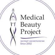 Medical Beauty Project