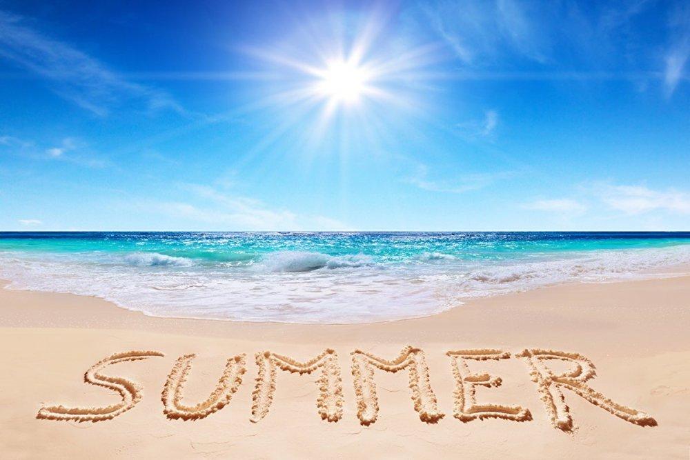 лето пляж.jpg