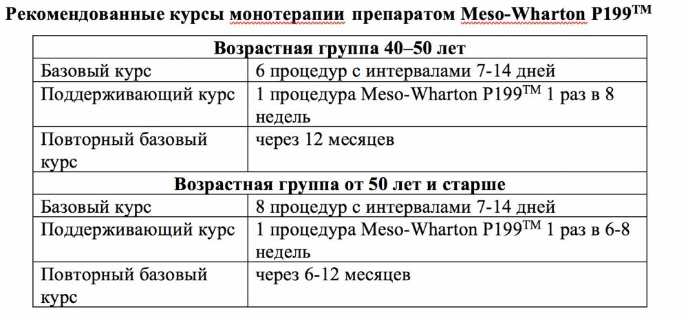 MW_золотая медаль косметологии_LNE 2018-08-07 10-41-06.png