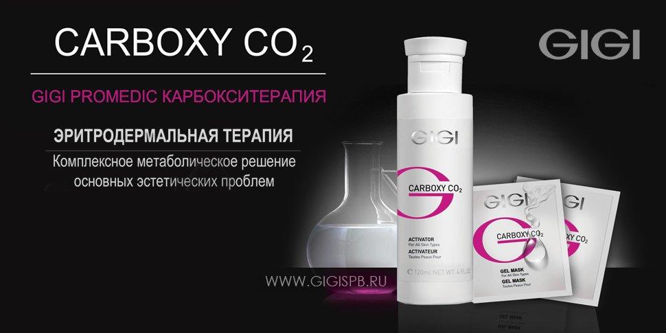 GIGI_BANNER_CarboxyCO2.jpg